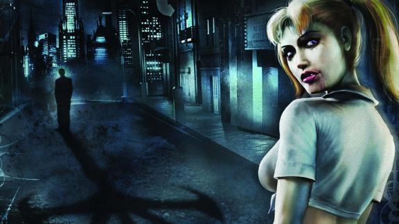 GOG nabízí slevy na hry, které hráči nejvíc chtějí