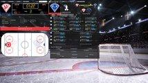 Franchise Hockey Manager 3