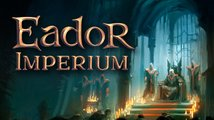 Nudí vás Heroes of Might & Magic? Dejte šanci Eador: Imperium