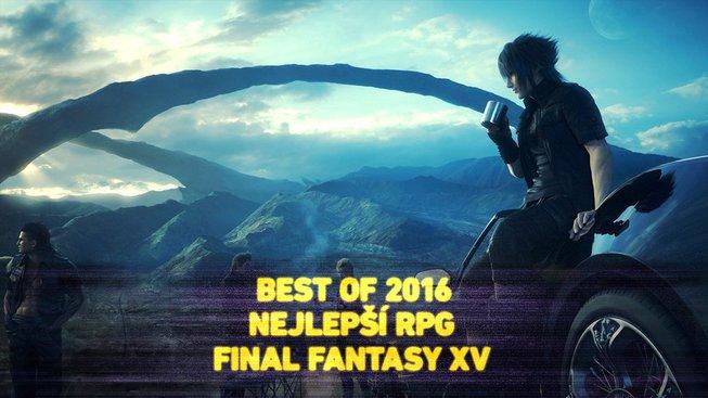 bestof_RPG_dolni