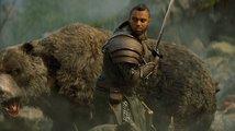 Obrázek ke hře: The Elder Scrolls Online: Morrowind