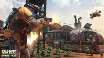 Obrázek ke hře: Call of Duty: Infinite Warfare