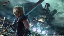 Square Enix slaví 30 let Final Fantasy oznámením DLC a datem vydání FF XII pro nové stroje