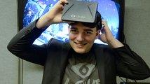 Rozsudek ve sporu o virtuální realitu zní: Oculus musí zaplatit ZeniMaxu půl miliardy dolarů
