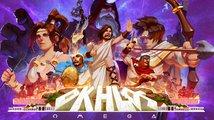Velký update pro Okhlos přidává nové hrdiny, nepřátelské bohy a rozzuřené občany