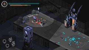 V akčním RPG Immortal Planet vás postihne ta nejhorší kletba ze všech – nesmrtelnost