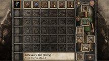 Brány Skeldalu 3: Sedm mágů