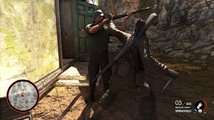 Obrázek ke hře: Sniper Elite 4