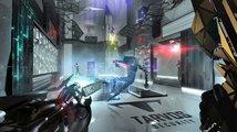 Eidos rozšiřuje Breach mód v Deus Ex: Mankind Divided o nový obsahový update