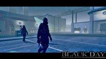 Obrázek ke hře: Black Day