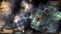 Tahové RPG Warhammer Quest vyjde na konzole ještě tento měsíc