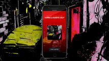 Svět Vampire: The Masquerade se vrací na počítače ve dvou interaktivních titulech