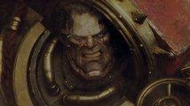 Série videí z Dawn of War III předvádí každou ze tří stran konfliktu