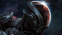 Mass Effect: Andromeda - dojmy z hraní