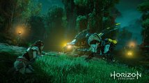 Skvělý trailer připomene, že Horizon: Zero Dawn vychází za dva dny