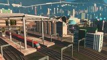 Díky novému DLC narazíte v Cities: Skylines i na vzducholodě či lanovky
