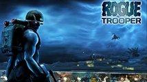 Akční Rogue Trooper vyjde v remasterované Redux verzi