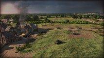 Tvůrci Wargame představili druhoválečnou strategii Steel Division: Normandy 44
