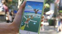 GDC 2017: Kognitivní disonance v augmentované realitě aneb příběh Pokémon Go