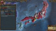 Datadisk Mandate of Heaven pro Europa Universalis IV rozšíří možnosti asijských národů