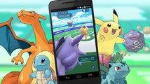Pokémon GO se dočkala aktualizace Gymů, na cestě jsou kooperativní bitvy s bossáky