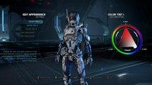 Obrázek ke hře: Mass Effect: Andromeda