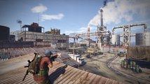 Ubisoft předvádí možnosti a vychytávky PC verze Ghost Recon Wildlands