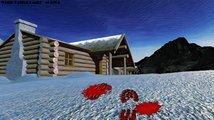 Adventura Alaska vypráví o malé komunitě zasažené vraždou