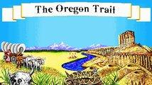 GDC 2017: Oregon Trail - nejúspěšnější výuková hra všech dob
