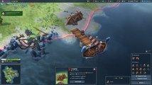 Northgard – dojmy z hraní
