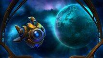 Heroes of the Storm rozšíří nečekaný hrdina – dělník ze StarCraftu jménem Probius
