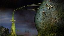LEAVES – The Journey připomíná hry od Amanity a zavede vás do země Ovocňáčků