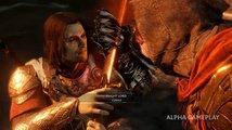 První záběry z Middle-Earth: Shadow of War vám vyrazí dech