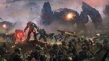 Halo Wars 2 - recenze