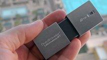 2TB monstrum mezi flash disky ohromuje kapacitou i cenou