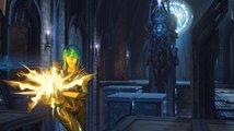 V betě Quake Champions je k vyzkoušení i nový mód Duel