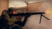 Na Steamu se brzy vylodí plná verze střílečky Day of Infamy