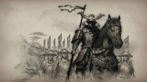 Samurajské RPG Tale of Ronin zdůrazňuje příběh a emoce