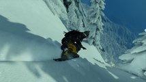 Steep - jak hra vypadá po aljašském DLC