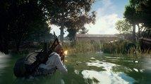 Autor modu Battle Royale pro Arma představil vlastní vyvražďovačku Battlegrounds