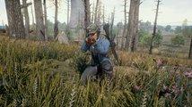 PlayerUnknown's Battlegrounds je hranější než DotA 2, a stala se zatím nejprodávanější hrou roku