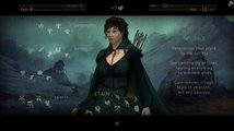 Slovenské psychologické RPG Sacred Fire vás zavede do starověké Kaledonie