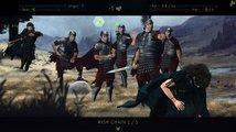 Psychologické RPG Sacred Fire spouští dodatečný crowdfunding na Indiegogo