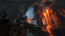 Quake se vrátí už příští týden, v předběžném přístupu vyjde i na Steamu