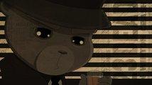 Bear With Me - recenze prvních dvou epizod