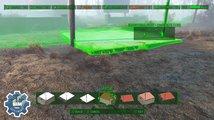 Nový mod pro Fallout 4 připomíná budovatelskou strategii ve stylu SimCity