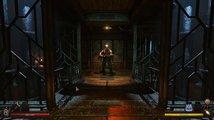 Steampunkový dungeon Vaporum by rád dostal vaši podporu na Greenlightu