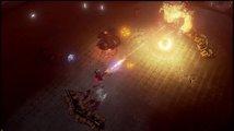 Solstice Chronicles: MIA za měsíc rozpoutá humorný masakr