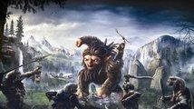 Akční adventura Troll and I v lokální kooperaci nabídne obří monstrum i tichého lovce
