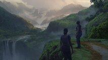 Uncharted: The Lost Legacy představí dvojici velmi odlišných hrdinek